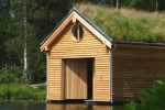 The Boathouse | HERTALAN® EPDM
